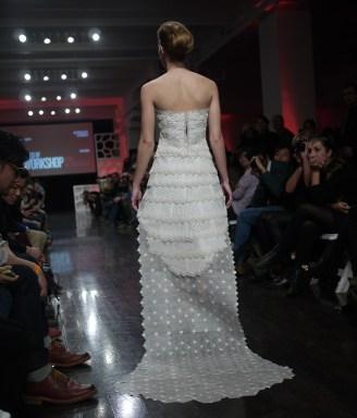 By XYZWorkshop http://www.xyzworkshop.com/newyork