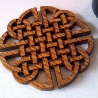 braided_coaster_inventables2