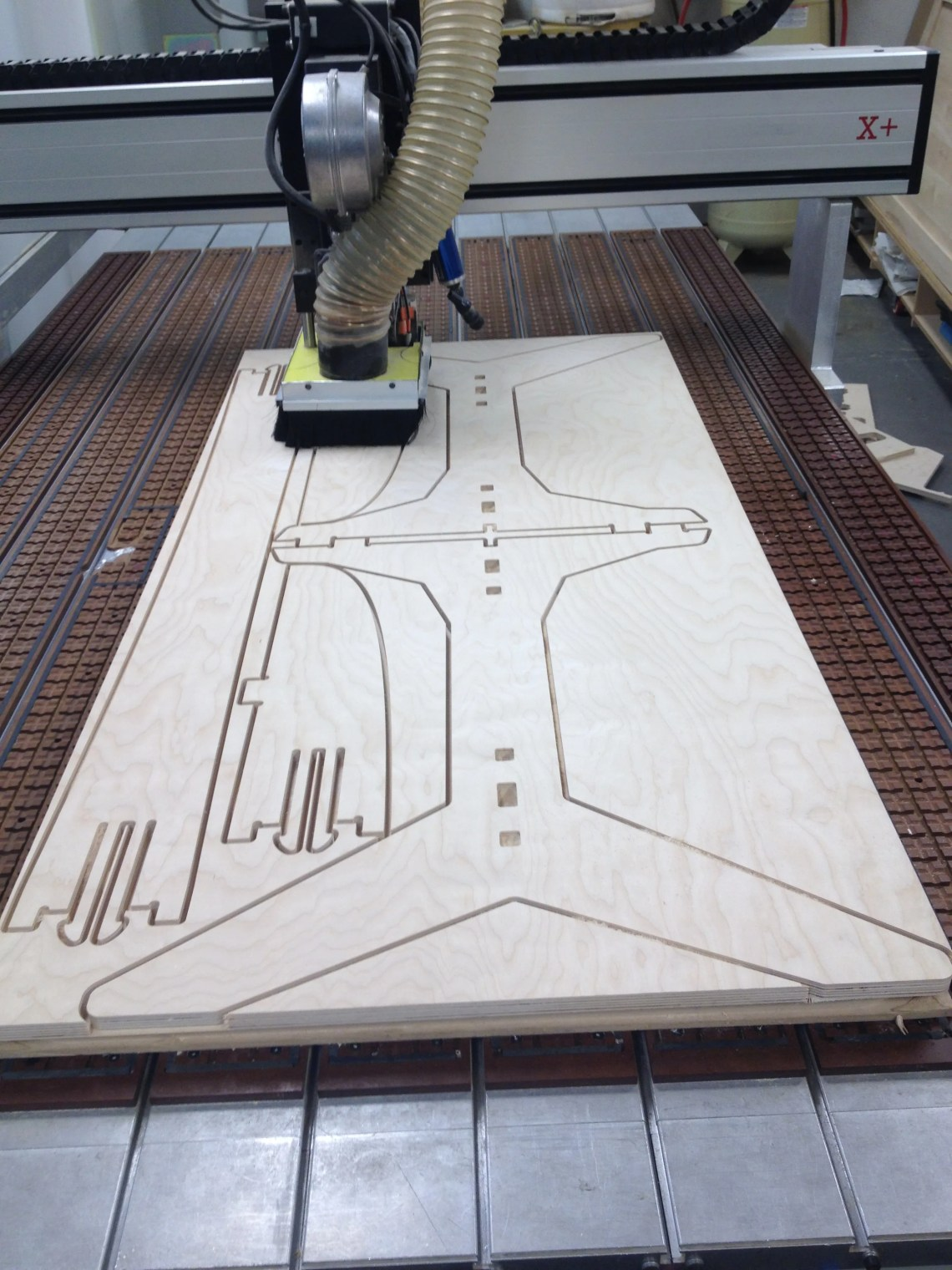 Image Result For Best Wood To Make A Cutting Board Out Of