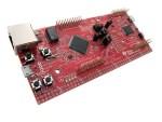 TI Announces  IoT Launchpad Board