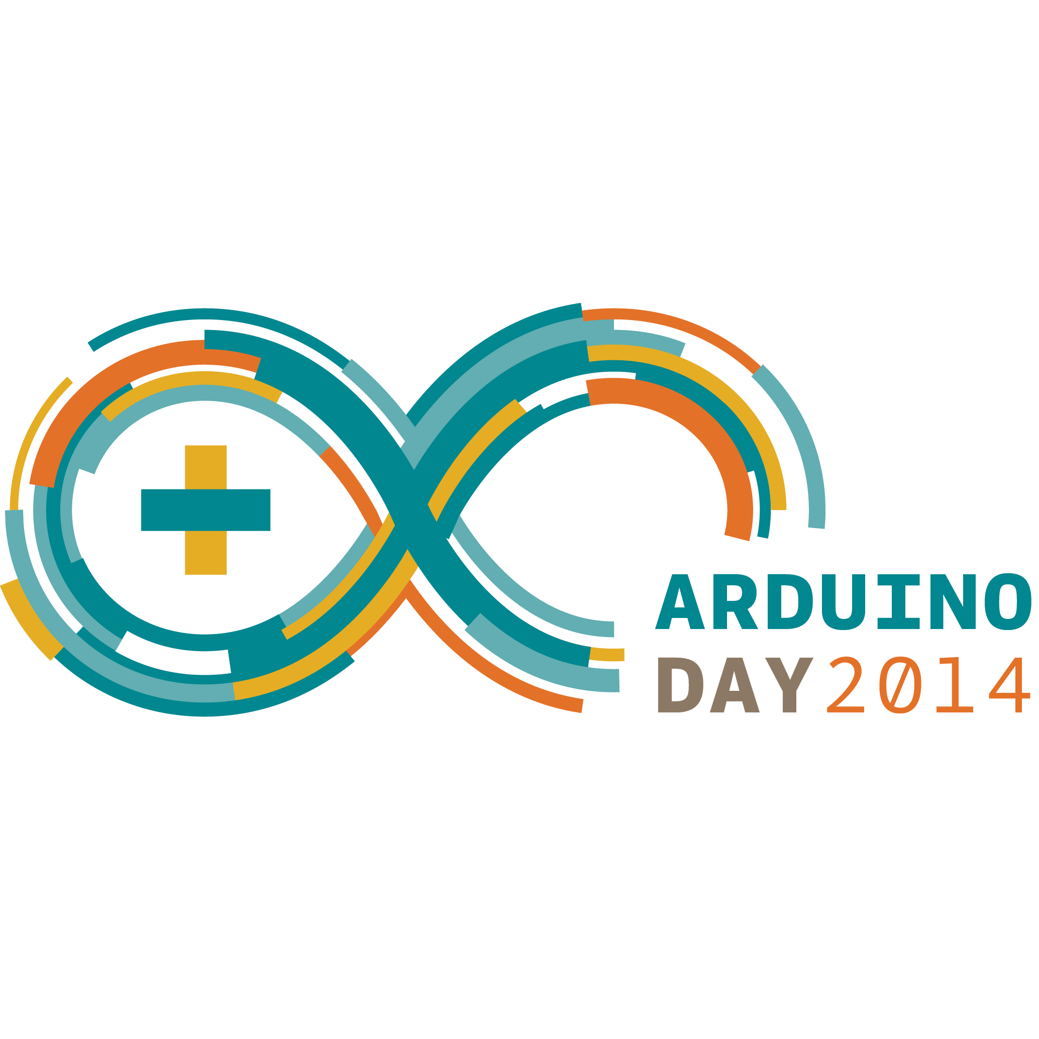Wanted: Arduino Projects for Arduino Day