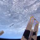 DIY Satellites: Now and Near Future