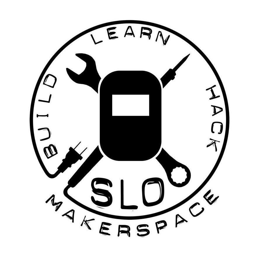 SLO Makerspace Opens in San Luis Obispo, Calif.