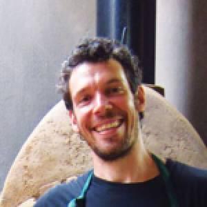 Max Edleson