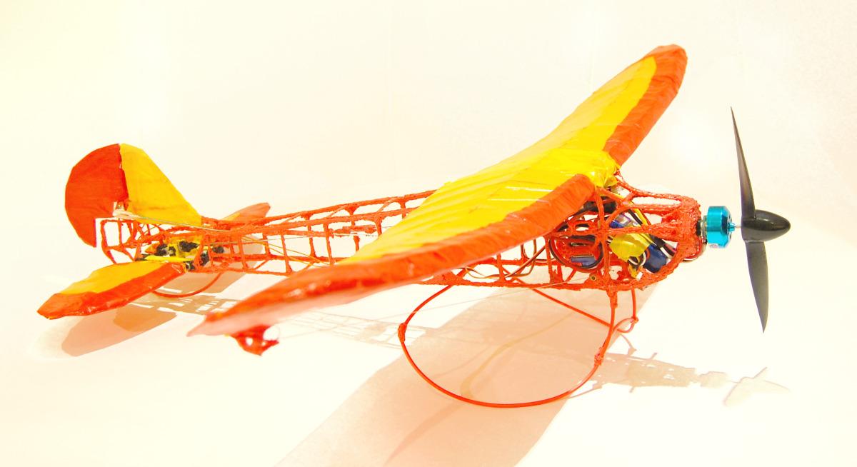 3doodler-plane-finished-53doodler-plane-finished-5