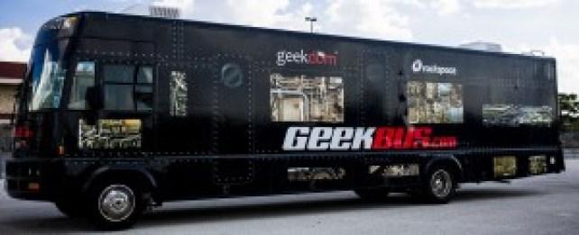 Geekbus 8.13-5