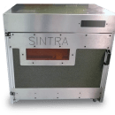 Sintratec: Affordable Home SLS Printer Coming Soon