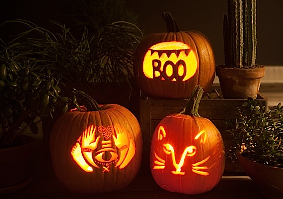 photo about Printable Pumpkin Carving identified as Halloween Enjoyment: Printable Pumpkin Carving Templates Produce: