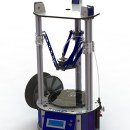 Planning On Buying a 3D Printer This Holiday Season?