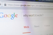 Googling your problem brings up the fix as the first result.