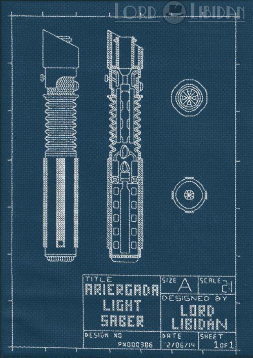 Saber Blueprints 1 Jpg