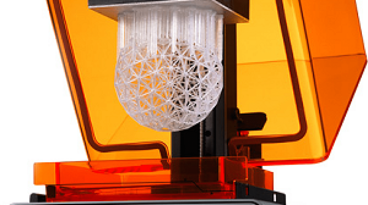 3dp ip wars update  formlabs to pay 3d systems sales royalties