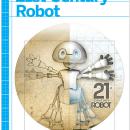 21st Century Robot: The Manifesto