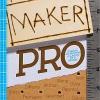 makerprocover