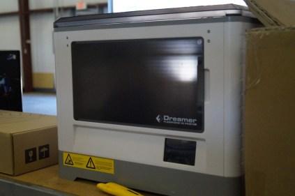 DSC02512 (Medium)