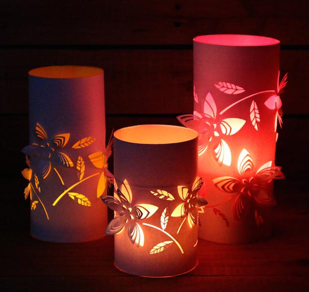 03_cut_paper_flower_lanterns_flickr_roundup