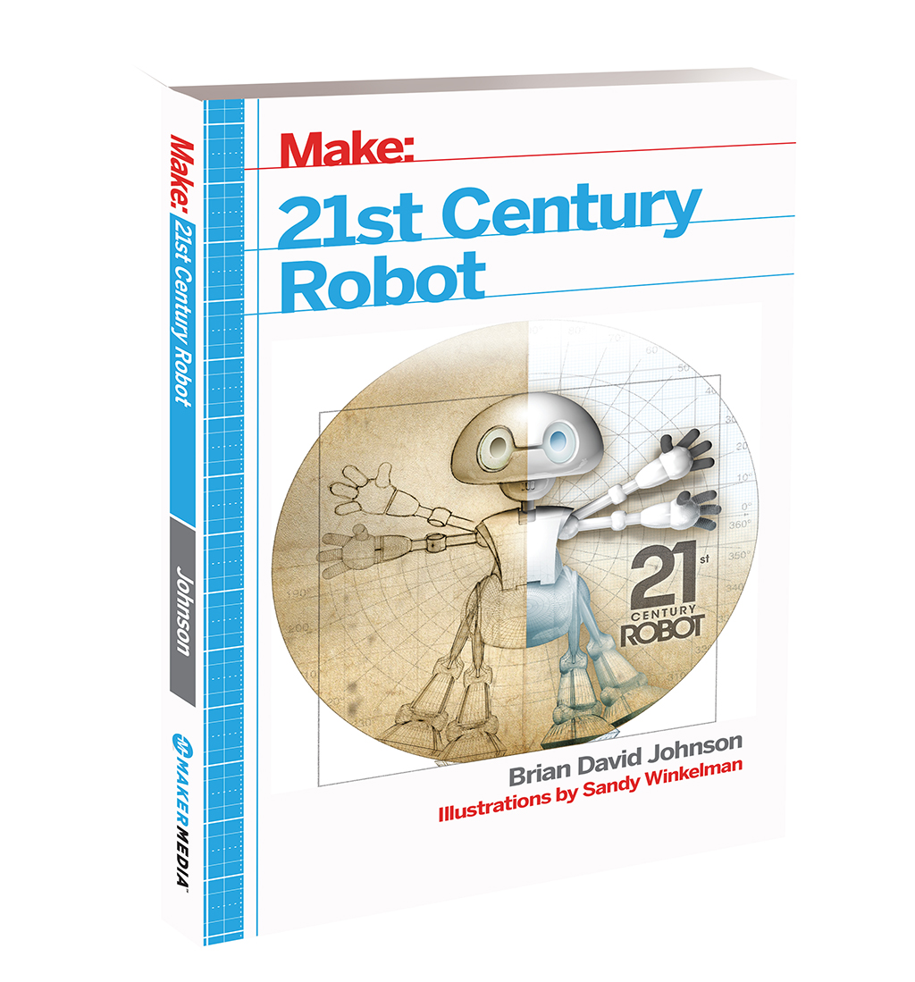 Reviews: Getting Started with Arduino, Flora, CNC, and More Books