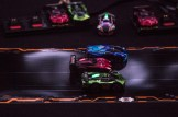 Anki Overdrive will be released in September.