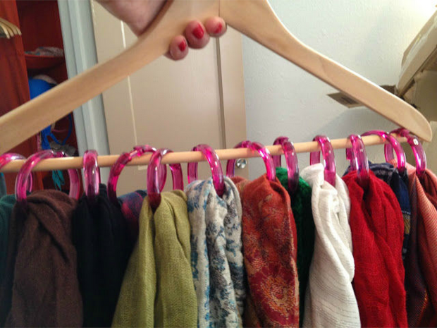 DIY-scarf-storage-1