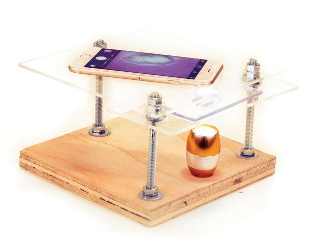 DIY_Smartphone_Microscope_H