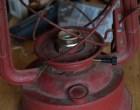 Retrofit a Rustic Lantern with an Edison Bulb