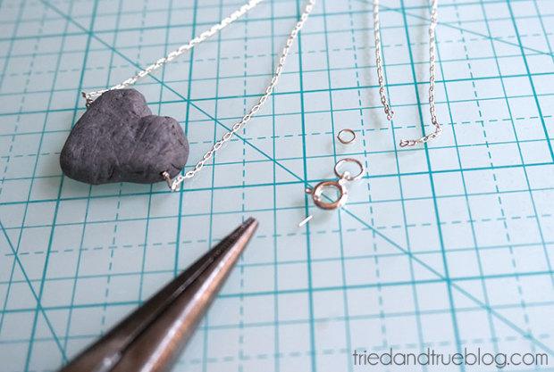 Faux-Beach-Pebbles-Jewelry-06sm