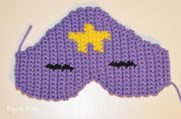LSP-Sleeping-Mask-2