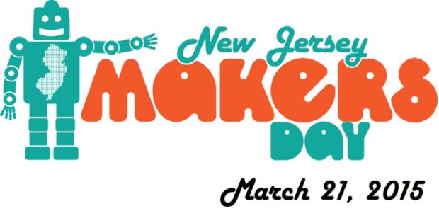 NJ MakersDay