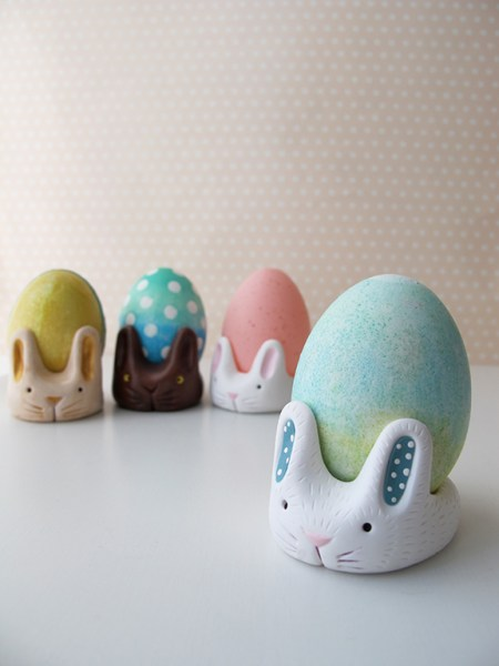 Swirly_EggCupBunnies_beauty1
