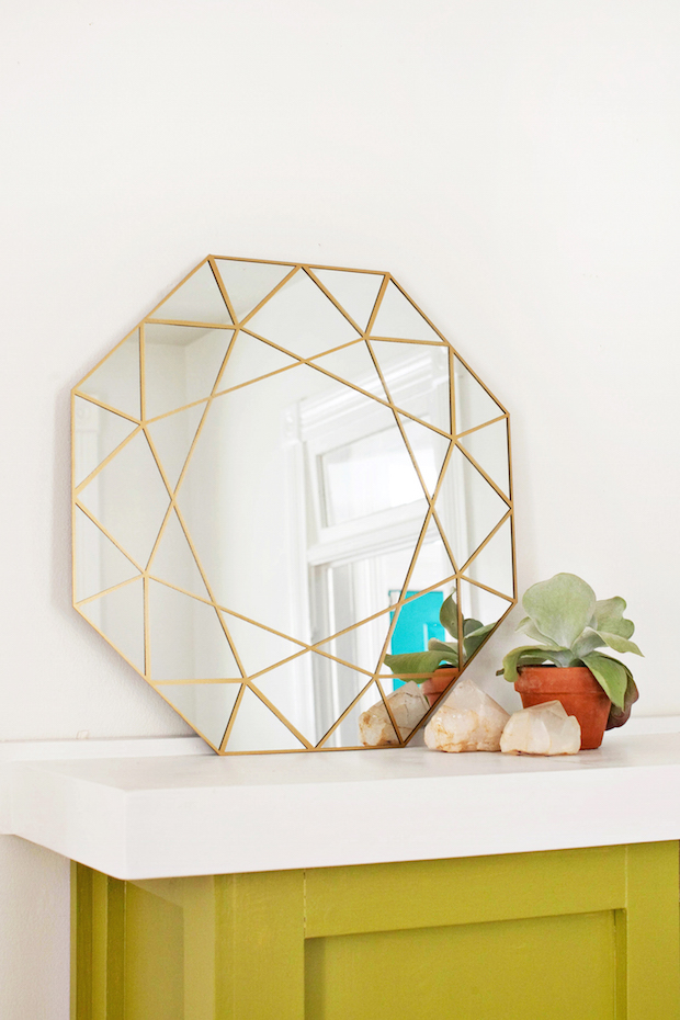 abeautifulmess_gem_mirror_01