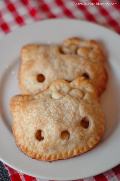 applePocketPie_helloKitty_DSC_0207