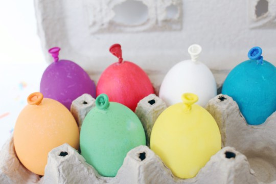easter-egg-balloons-2
