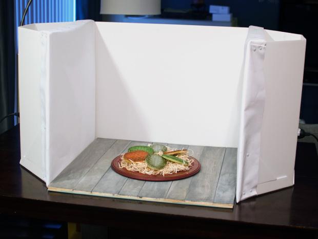 food-photography-setup-off