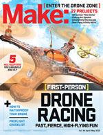 See this project and more in Make: Vol. 44. Don't have the issue? Get yours today!