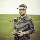 Formula FPV: Drone Racing is Taking Off