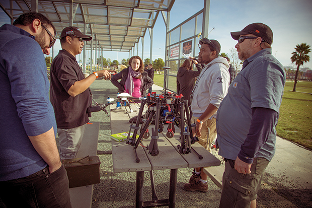 m44_DroneCompetitions_Pilots-6