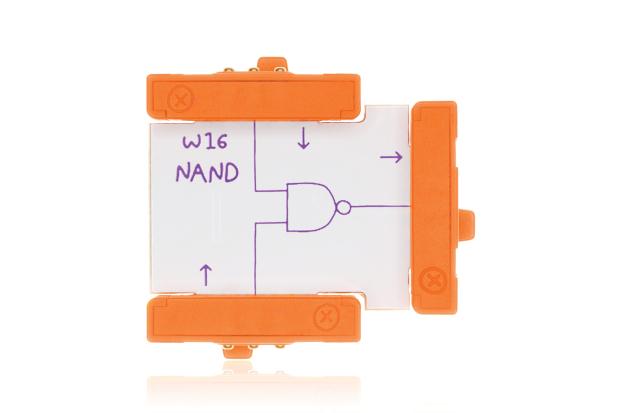 module-w16-nand