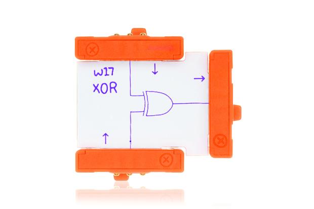 module-w17-xor