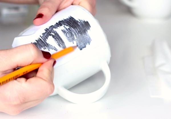 paint-mug-1-5b-draw-over