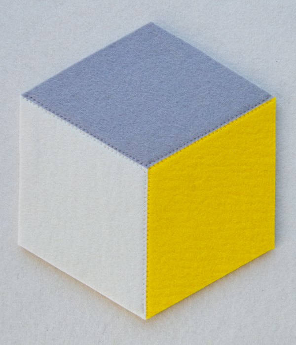 purlbee_tumbling_blocks_coasters_02