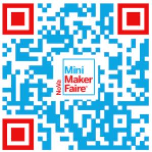 Nova Mini Maker Faire