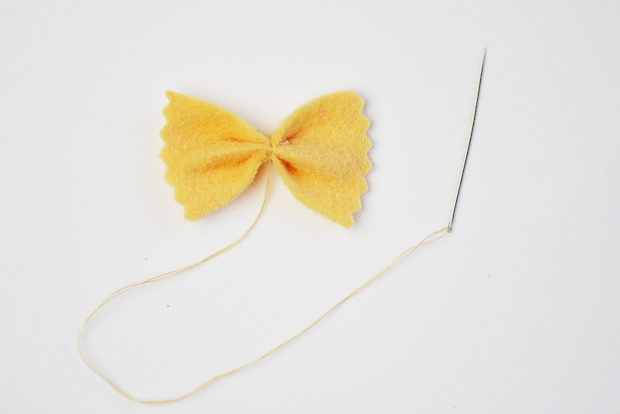 sewmamasew_felt_bowtie_pasta_02