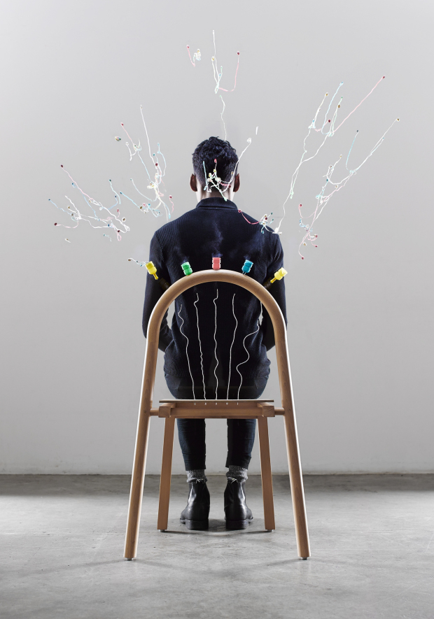 the-party-chair-1