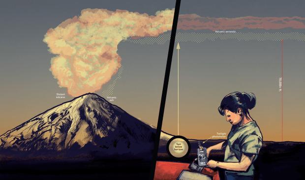 volcano.psd