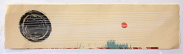 05_sun_painting_flickr_roundup