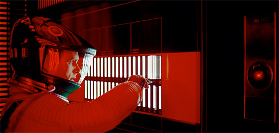 Androids-Hal9000goodwidefull02