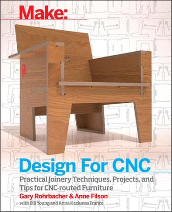 Design4CNC_border