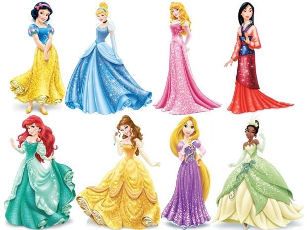 Disney-Princess-disney-princess-33854148-1500-1127