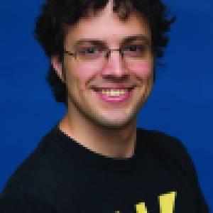 Eli Richter