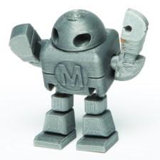 M42_TestPrints-B